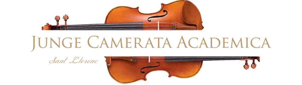 Junge Camerata Academica